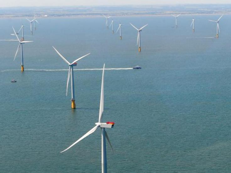 24-grimsby-windfarm-get