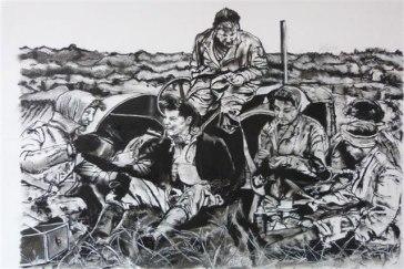 dalemackiemackie-wartime-harvest