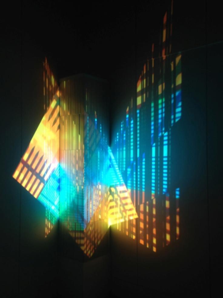 glasslightHRpic3