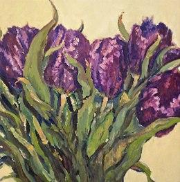sarahwebbPurple_tulips_465px