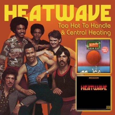 heatwaveb003dw64zm